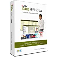 Icard Xpress - Icard Solutions Software