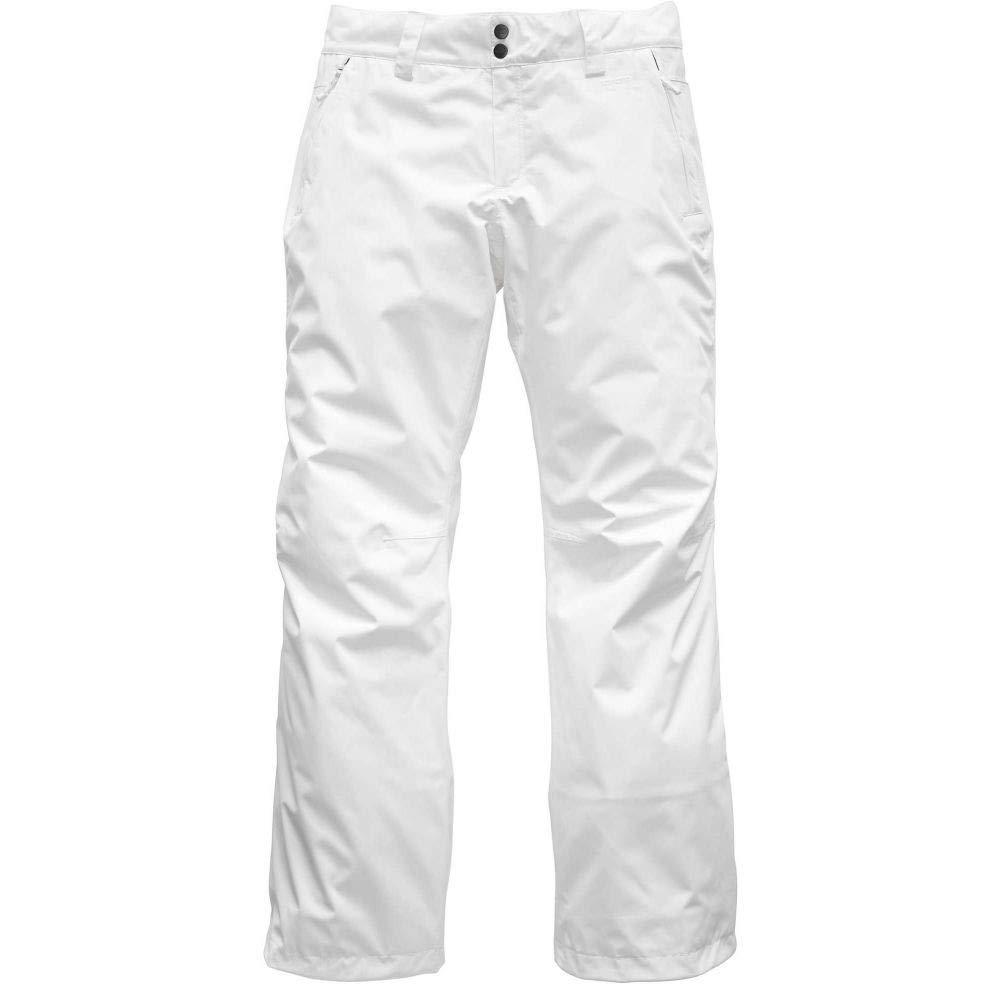 (ザ ノースフェイス) The North Face レディース スキースノーボード ボトムスパンツ The North Face Sally Ski Pant [並行輸入品] B07JN4H5PX XL-Regular