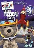 Little Charley Bear - Ready, Teddy, Go! [2011] [DVD]