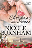 Christmas With a Prince (Royal Scandals)