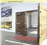 img - for Lofts Minimalistas/Minimalist Lofts (Spanish Edition) book / textbook / text book