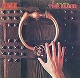 Kiss: Music from the Elder (Limited Back to Black) [Vinyl LP] (Vinyl)