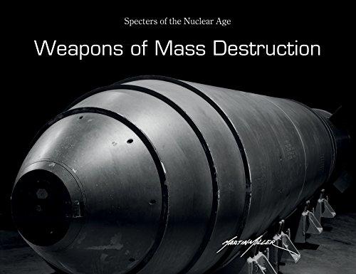 Analysis of the Atomic Bomb