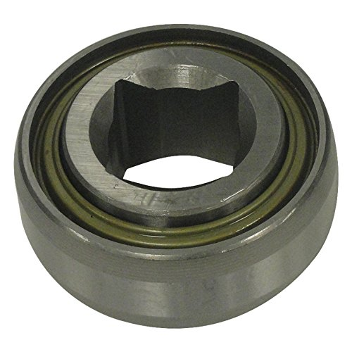 New Bearing 3013-2556 For Universal Products DS209TT7; W209PPB7