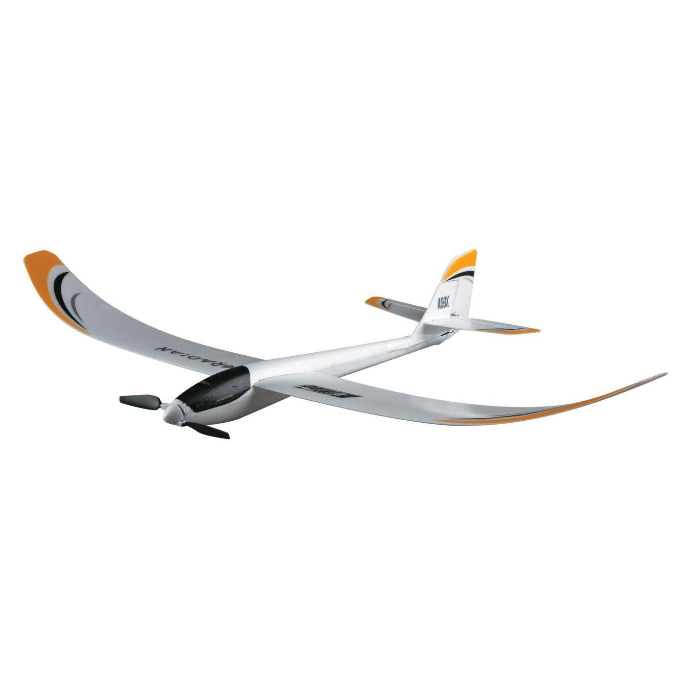 E-Flite Flugzeug U2980 UMX Radian BNF Flugzeug E-Flite 1c4a7a