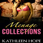 Menage Collections | Kathleen Hope