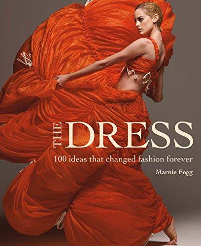 hundred dress - 8