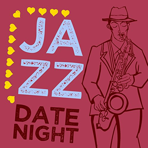 Lullaby of Birdland by Date Night Jazz on Amazon Music - Amazon.com