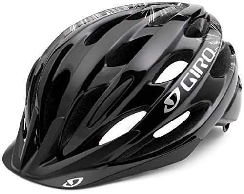 Giro Women s Verona Sport Helmet Closeout