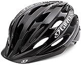 Giro Verona Helmet - Women's Black Pearl Flower