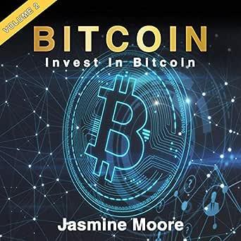 Investing in bitcoin where
