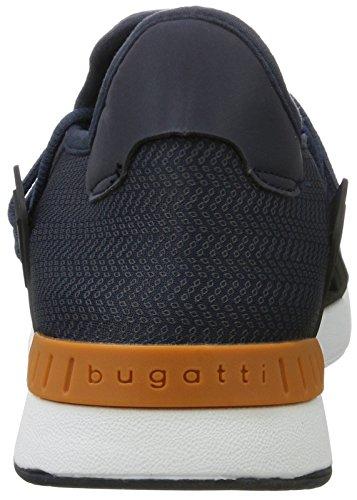 d53dda9ed995 Bugatti Herren 341305606900 Sneaker  Amazon.de  Schuhe   Handtaschen