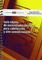 Instalaciones Solares Fotovoltaicas: 1 (MARCOMBO