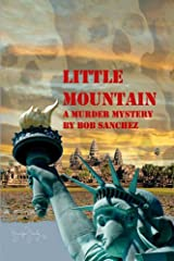 Little Mountain Kindle Edition