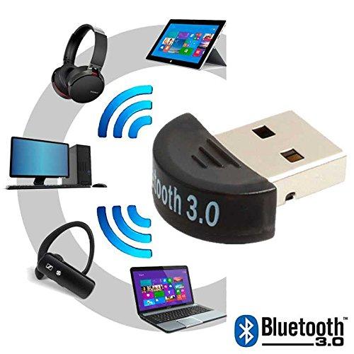 Embudo de silicona retr/áctil port/átil para despacho de l/íquidos xMxDESiZ cocina o hogar azul