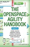 img - for The OpenSpace Agility Handbook book / textbook / text book