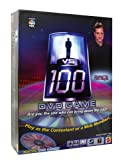: Mattel 1 Vs. 100 DVD Board Game