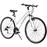 Xds Bikes Cycling Sports Outdoors
