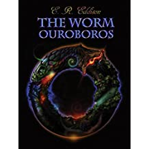 The Worm Ouroboros (Illustrated)