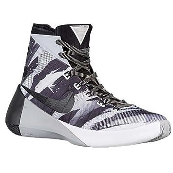 Amazon.com  Nike Hyperdunk 2015  Everything Else 46b16d89b1f6