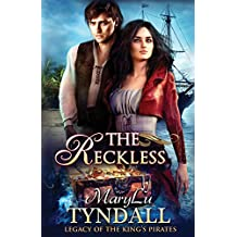The Reckless (Legacy of the King's Pirates) (Volume 6)