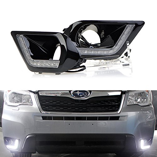 ijdmtoy-exact-fit-high-power-10-led-daytime-running-lights-drl-kit-for-2014-2016-4th-gen-subaru-fore