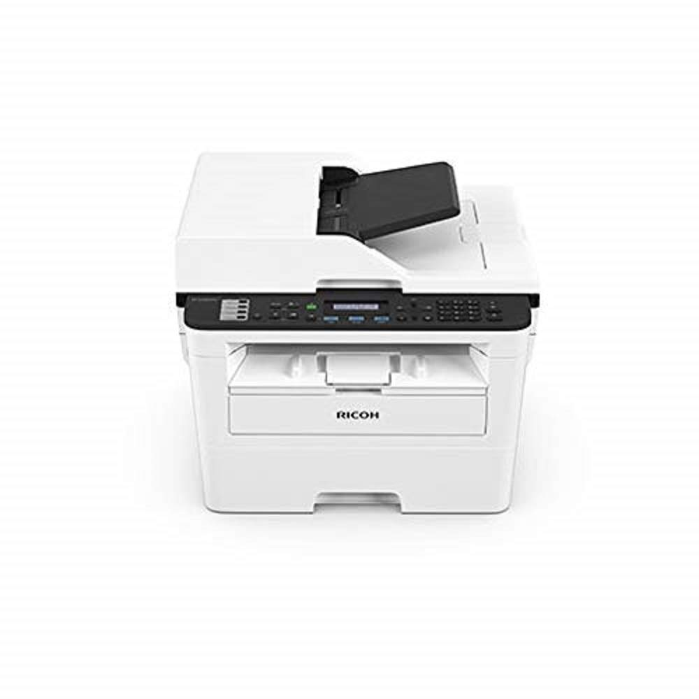 Ricoh SP230SFNW Impresora láser 4IN1 408293 A4/Mono: Amazon.es ...