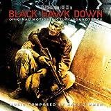ブラックホーク・ダウン オリジナル・サウンドトラック