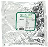 Frontier Garlic Salt, 16 Ounce Bags (Pack of 2)