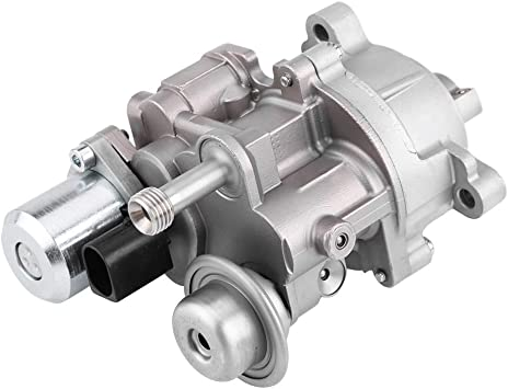 High Pressure Fuel Pump For BMW N54//N55 Engine335i 535i 535i 13517616170 Replace