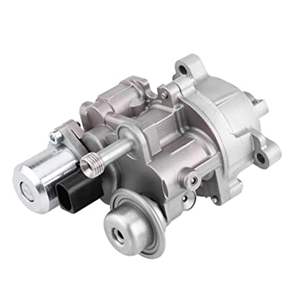 Amazon Com 13517613933 Fuel Pump Car High Pressure Fuel Pump Gas