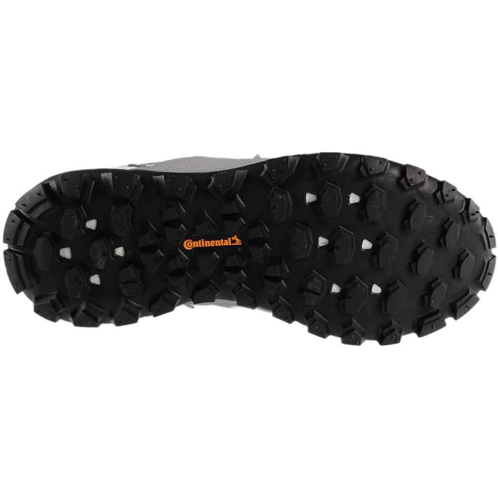 Zapatillas adidas Zapato Response TR Zapato para adidas 15069 mujer Zapato mujer Respuesta b82df59 - rogvitaminer.website