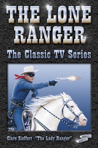 classic tv series - 9