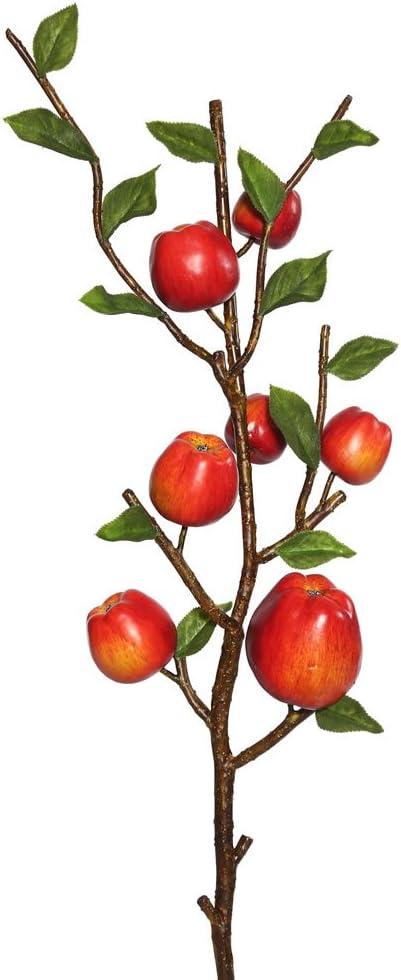 Vickerman FK171603 Apple Fruit Spray