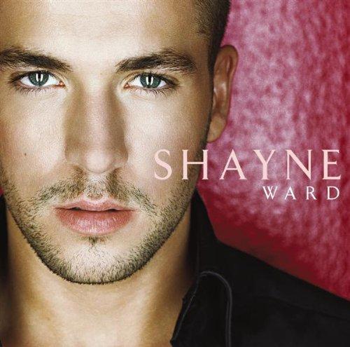 Shayne Ward - Better Man Lyrics - Zortam Music