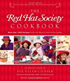 The Red Hat Society Cookbook, Red Hat Society Staff, 1401602460