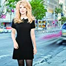 Windy City [Deluxe Edition]