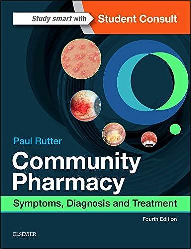 uk pharmacies books online audio