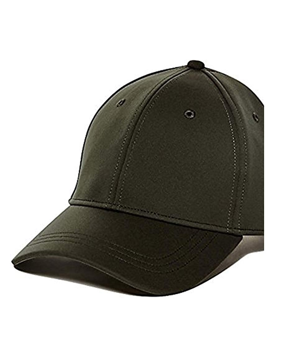 80aa5d9e Lululemon Baller HAT - BARG (Barracks Green) at Amazon Men's Clothing store: