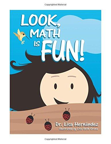 Look, Math is Fun! - Maths Fun Is