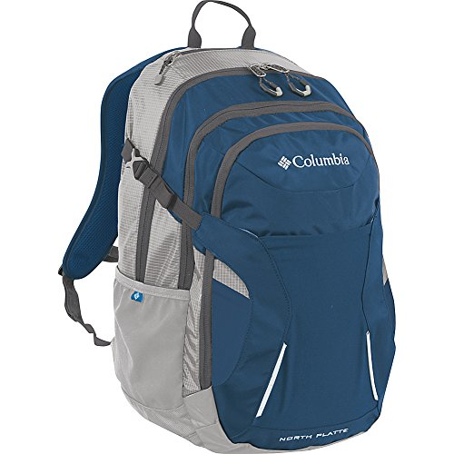 Columbia Sportswear North Platte Pack