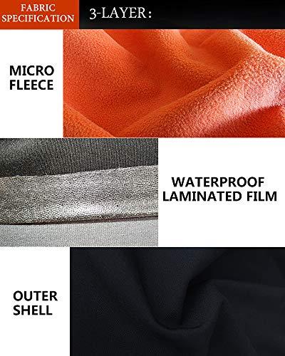 Fanmats 21039 Team Color 4-1//2 x 3-3//8 Michigan State Black Hitch Cover