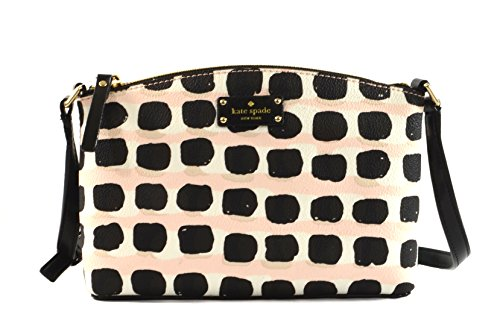kate spade wkru4376 millie crossbody sling bag by Kate Spade New York
