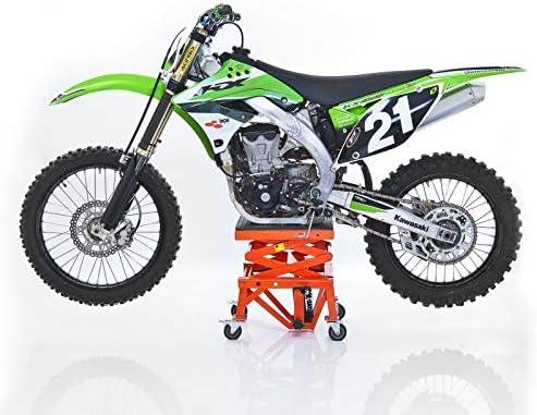 Caballete Moto Cross para Husqvarna 701 Enduro//Supermoto MVO