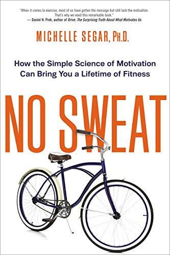 Simple Science Fitness Pdf