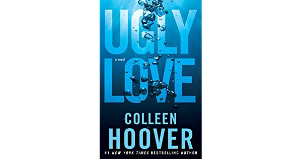 Ugly love a novel english edition ebooks em ingls na amazon fandeluxe Gallery