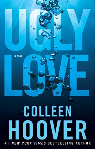 Image result for ugly love by colleen hoover