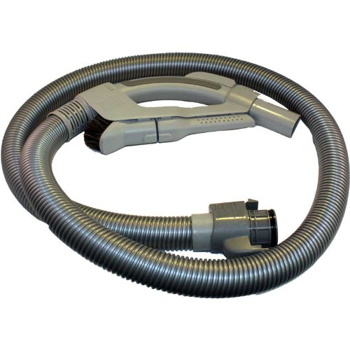 - Electrolux 61977-5 Powerhead Hose Assembly For Models EL6988D EL6988E EL6988EZ
