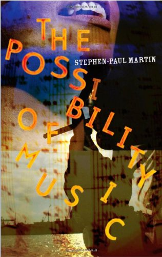 Read Online The Possibility of Music pdf