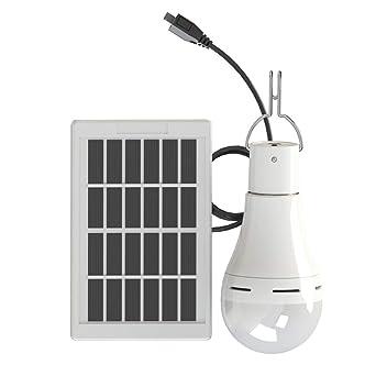 Protable Led Outdoor Solar Power Wasserdicht Hängen Camping Laterne Lampe Licht Home Garten Licht Solar Lichter Licht & Beleuchtung
